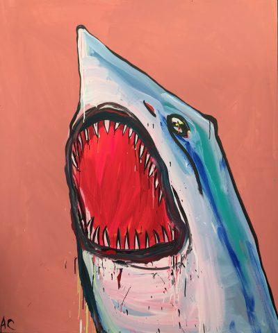 Southern Shark