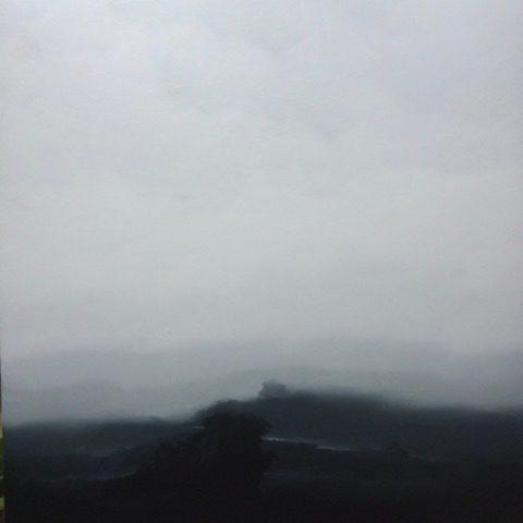 Mystic Landscape IV