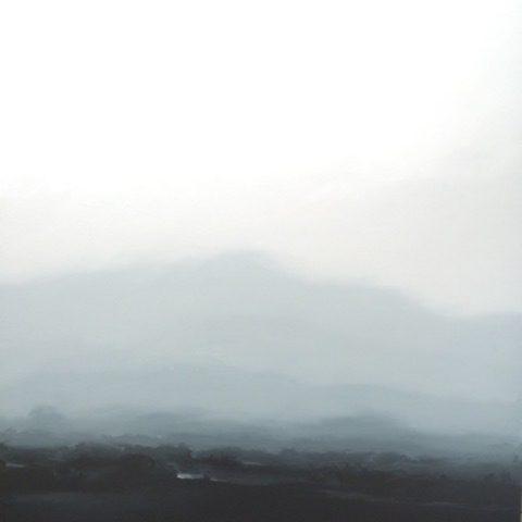 Mystic Landscape III