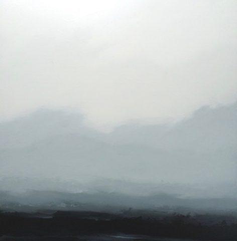 Mystic Landscape II