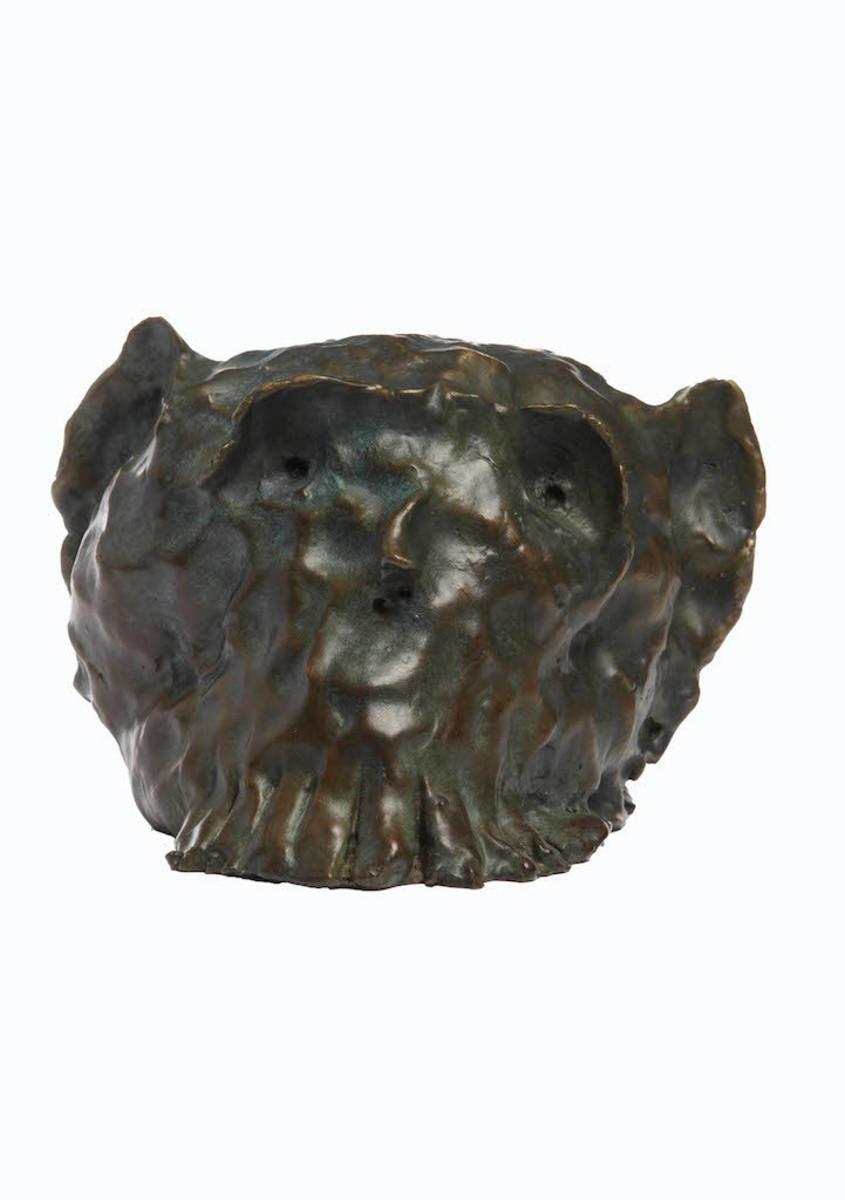 Skull 2011