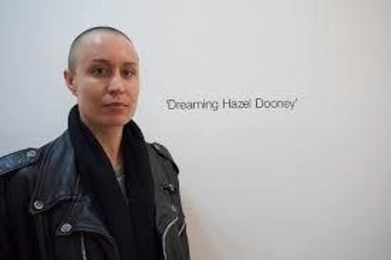 Hazel Dooney