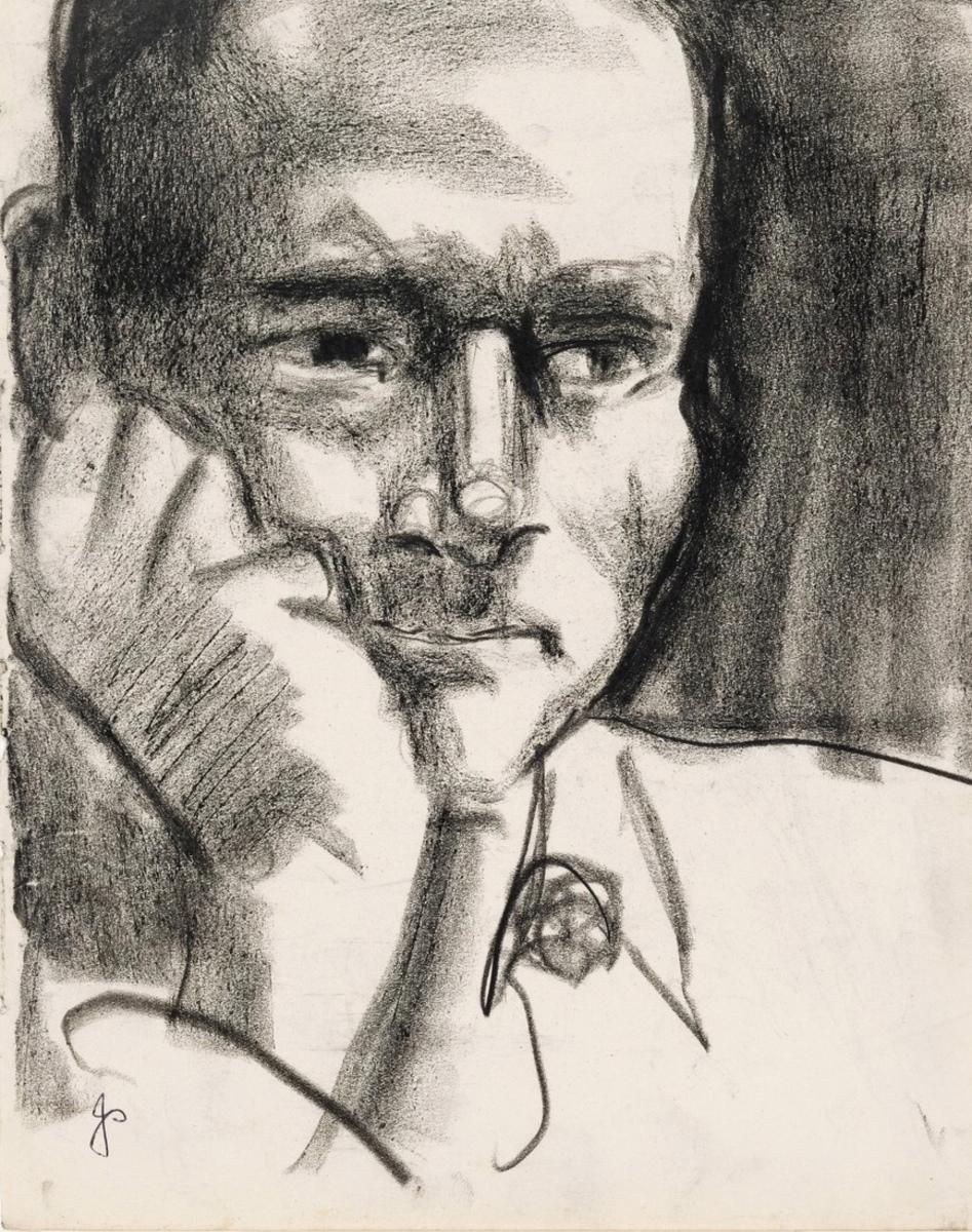 Le Roy Leveson Laurent Joseph De Maistre
