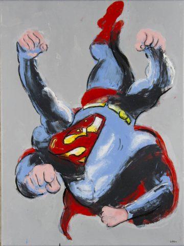 Man-super