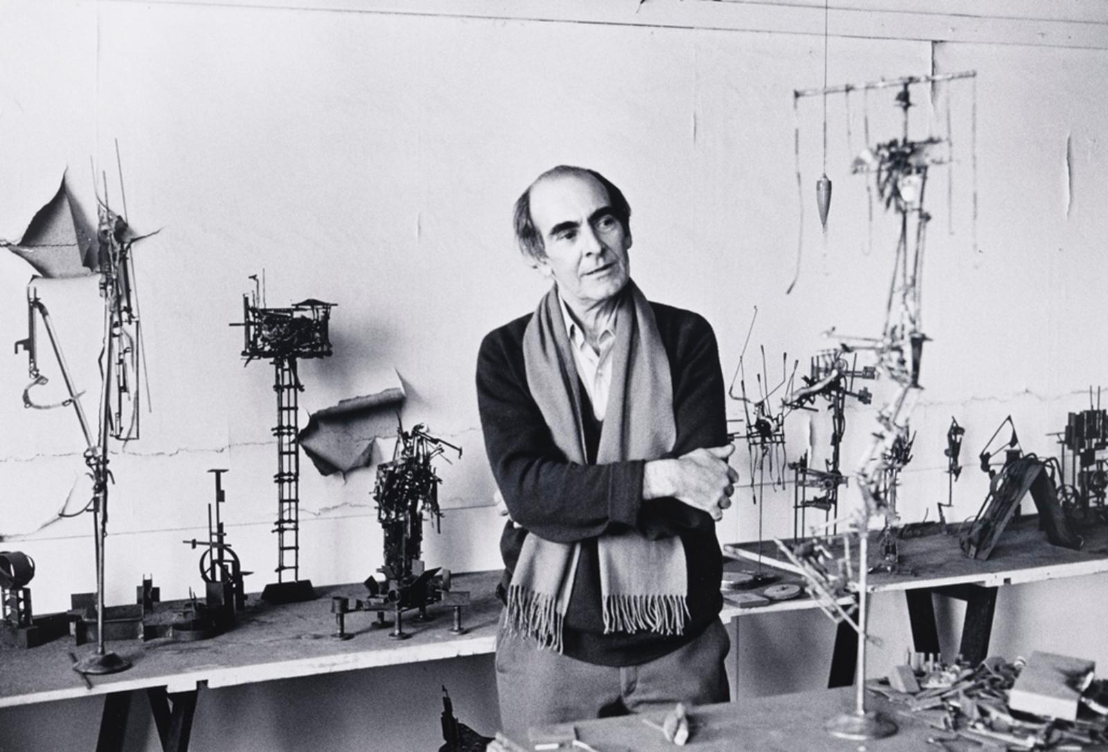 Robert Klippel